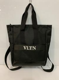 Купить сумку Сумка-рюкзак  тканевый