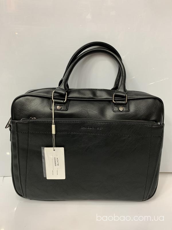 Сумка David Jones 686603 -  сумка для ноутбука