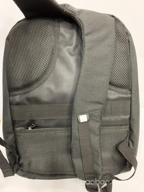 Изображение товара: Wab led программируемый рюкзак