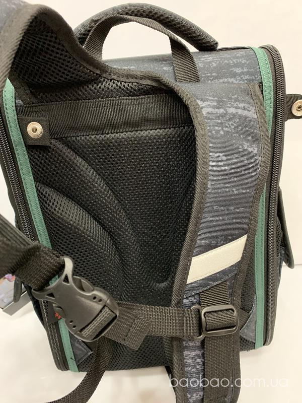 Изображение товара: Winner one 2050 рюкзак для мальчика 1 класс