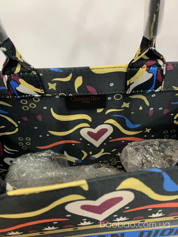 Изображение товара: Сумка пакет пляжный стиль