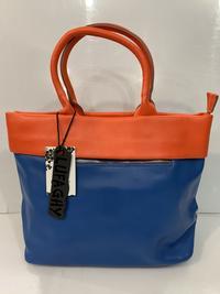 Купить сумку Lufaghy кожаная сумка под А4