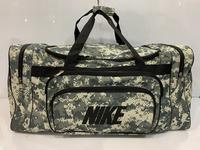 Купить сумку Сумка дорожно- спортивная цвет камуфляж