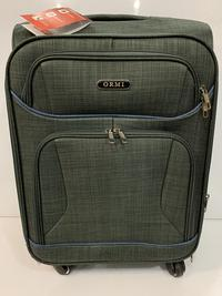 Купить сумку Ormi чемодан маленький S