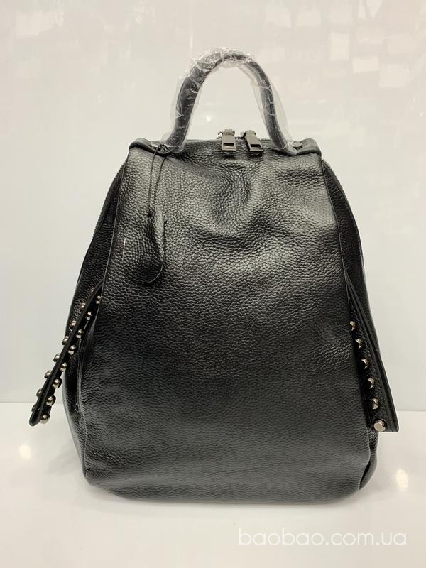 Изображение товара: 679# - рюкзак из натуральной кожи