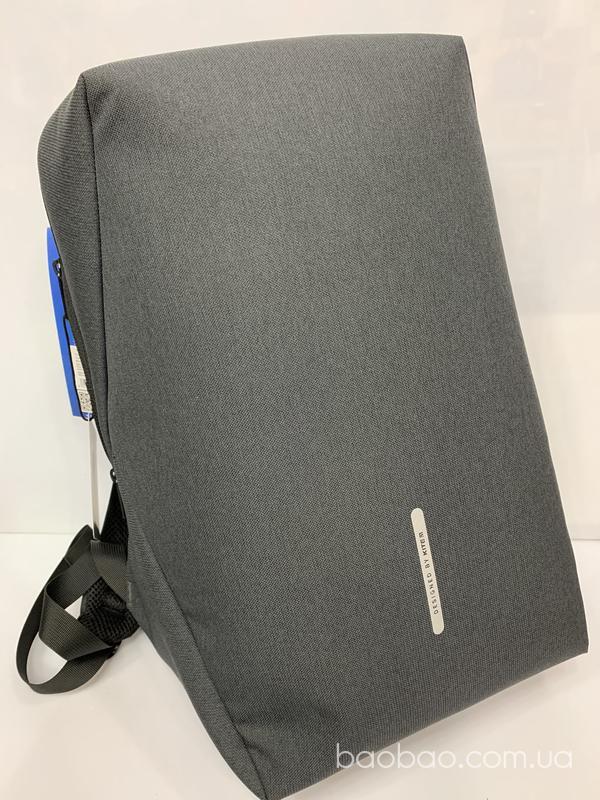 Изображение товара: Рюкзак kite городской под ноутбук