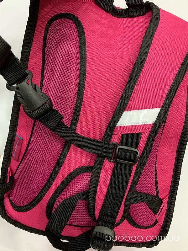 Изображение товара: Школьный рюкзак для девочек «котёнок» winner one R2-164 оригинал