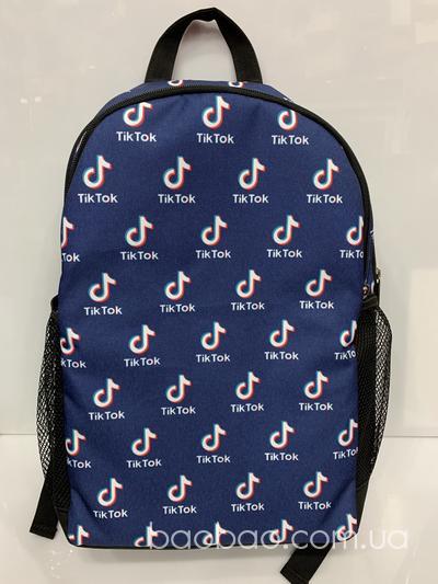 Рюкзак #779