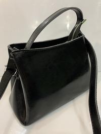 Купить сумку Кожаная сумка