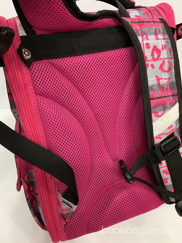Изображение товара: Рюкзак для девочки winner one 2038 первый класс