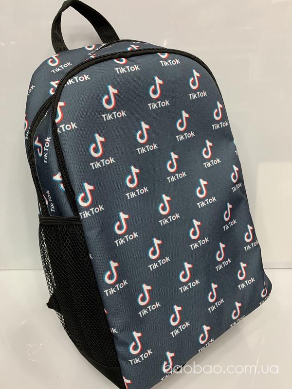 Рюкзак # 778