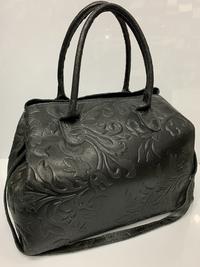 Купить сумку Vera Pelle Pellettria - саквояж из натуральной кожи, распродажа- 1000 грн