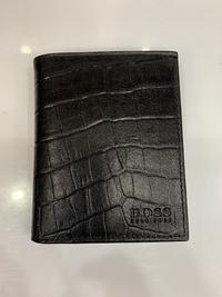 Купить сумку Шкіряний гаманець