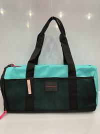 Купить сумку Спортивная сумка Viktoria VS