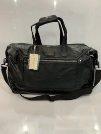 Купить сумку David Jones дорожно спортивная сумка