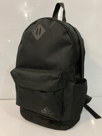 Купить сумку Тканевый рюкзак