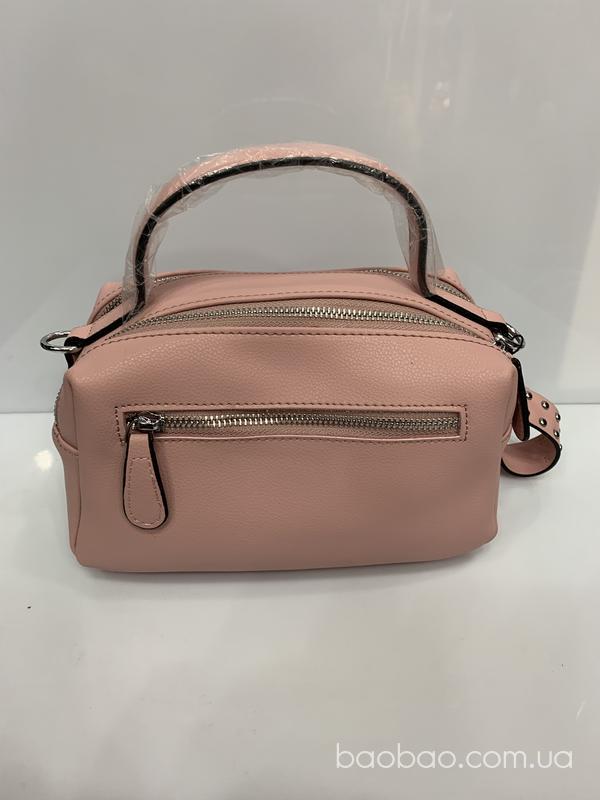 Изображение товара: Кожаная сумка распродажа