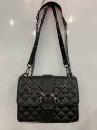 Купить сумку Сумка Love Bag