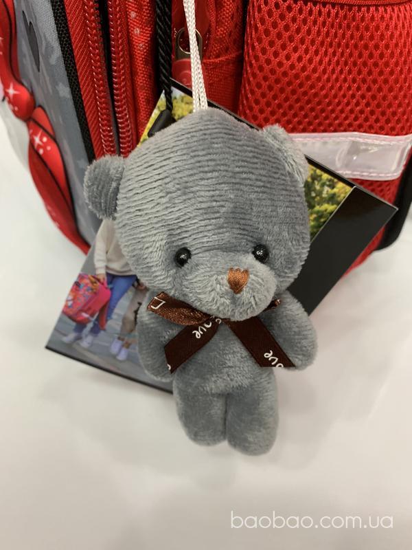 Изображение товара: Рюкзак для девочек «единорожка» winner one R2-165