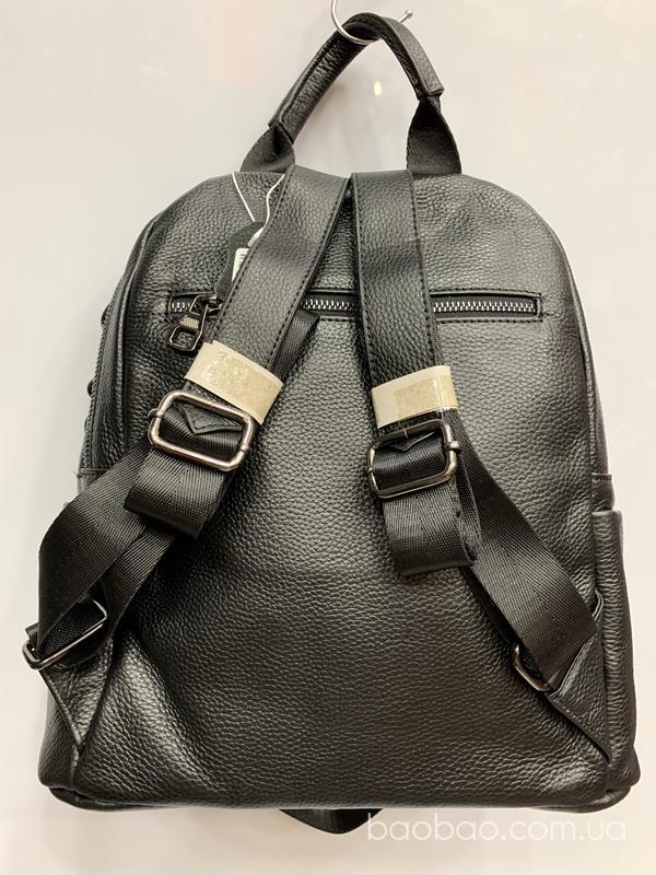 Изображение товара: Рюкзачок из телячьей кожи