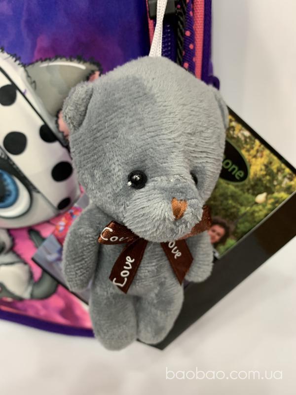 Изображение товара: Winnerone R1-002 рюкзак для девочки «котёнок»