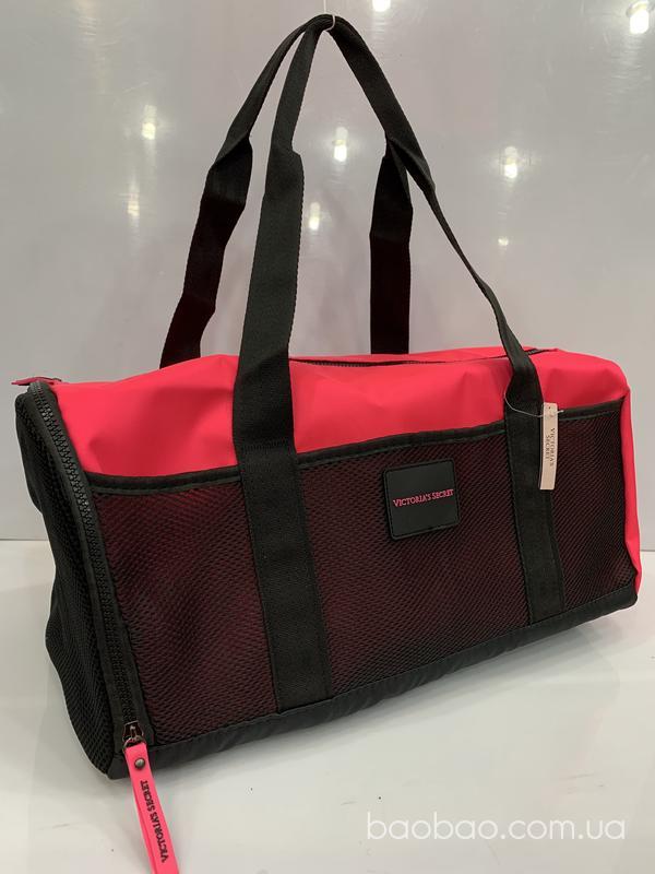 Изображение товара: Дорожно спортивная сумка Viktoria VS