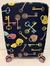 Купить сумку Чехол s  «ключики»