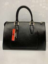 Купить сумку Bars 825# - кожаная сумка саквояж ,1000 грн- распродажа